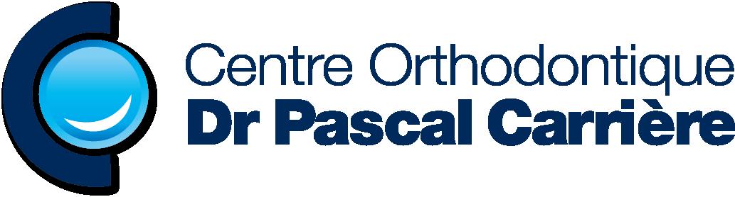 Dr Pascal Carrière